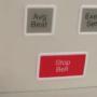 Q710 CONTROL