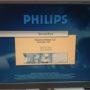 philips6